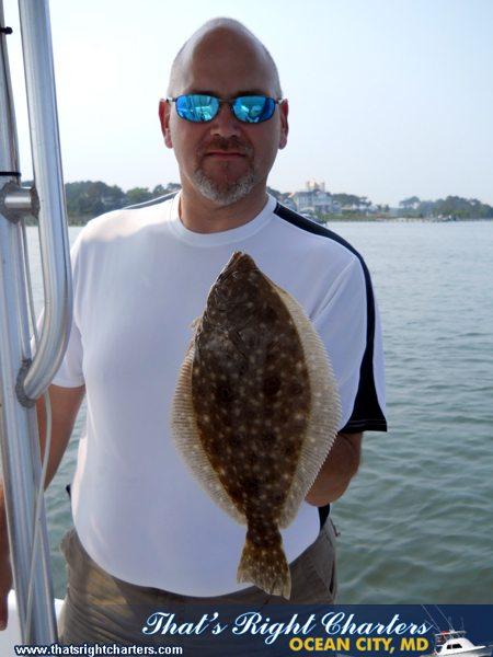 11-06-13-web-flounder-inshore-6