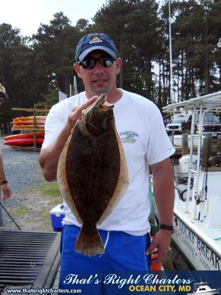 11-06-13-web-flounder-inshore-7