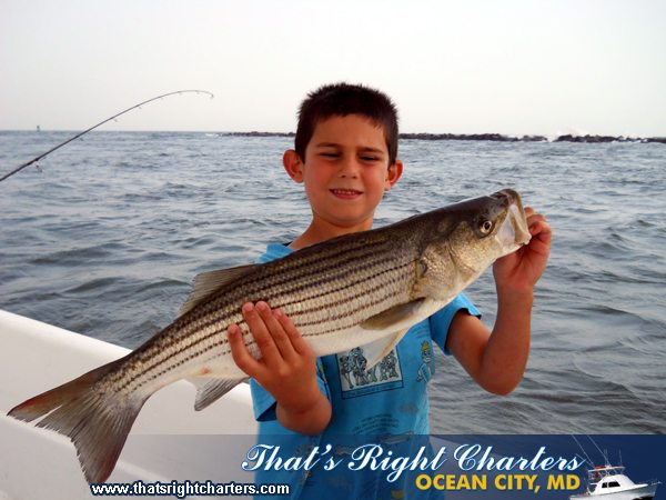 11-06-13-web-kids-inshore-11