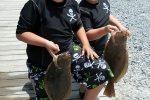11-06-06-web-flounder-kids-lucky-6