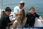 11-06-06-web-flounder-lucky-3