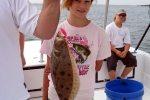 11-06-13-web-flounder-kids-inshore2