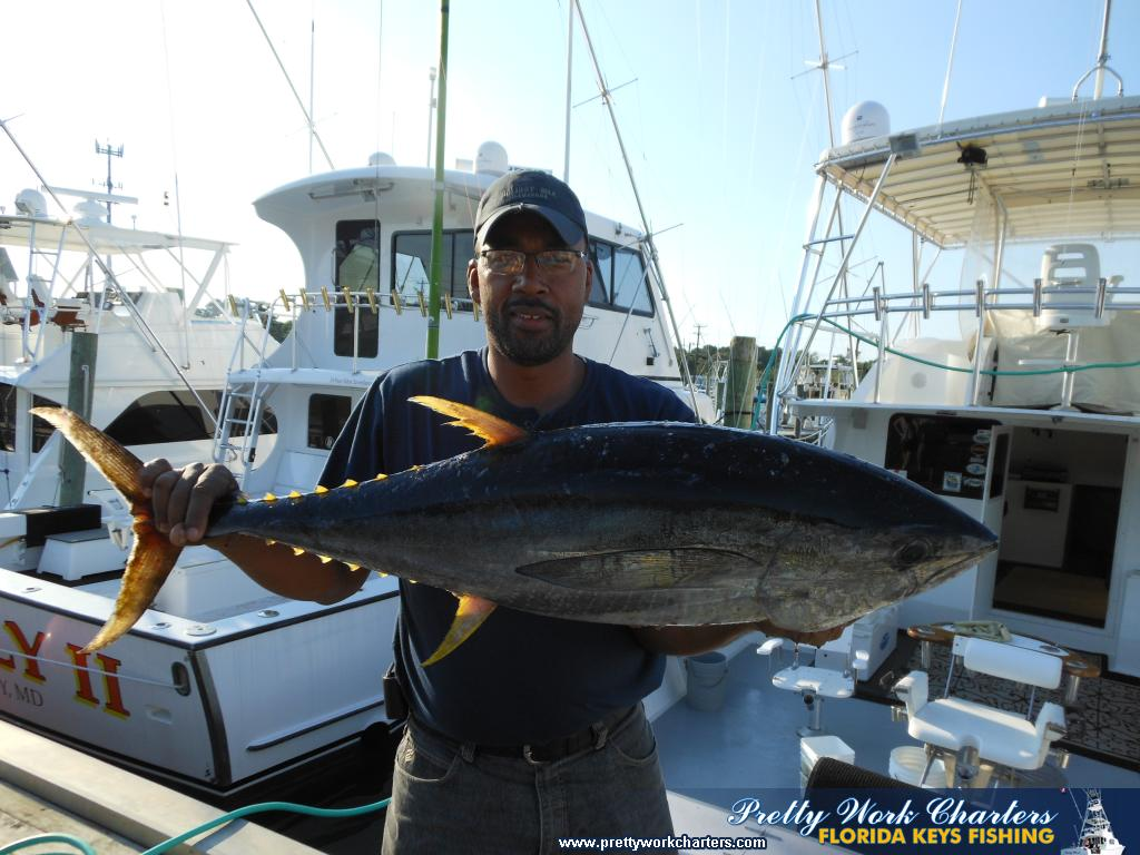 Home group fishing charters in ocean city md and florida for Fishing in ocean city md
