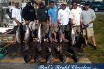 11-06-03-web-tuna2