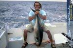 11-06-13-web-tuna