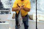 11-06-21-web-tuna-9