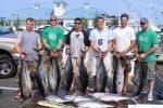 yellowfin-tuna-ocean-city-1