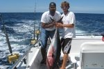yellowfin-tuna-ocean-city-10