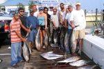 yellowfin-tuna-ocean-city-3