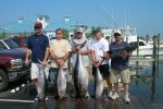yellowfin-tuna-ocean-city-4