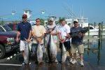 yellowfin-tuna-ocean-city-4