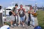 yellowfin-tuna-ocean-city-8