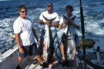 yellowfin-tuna-ocean-city-9