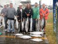 11-06-13-web-tuna-group-3