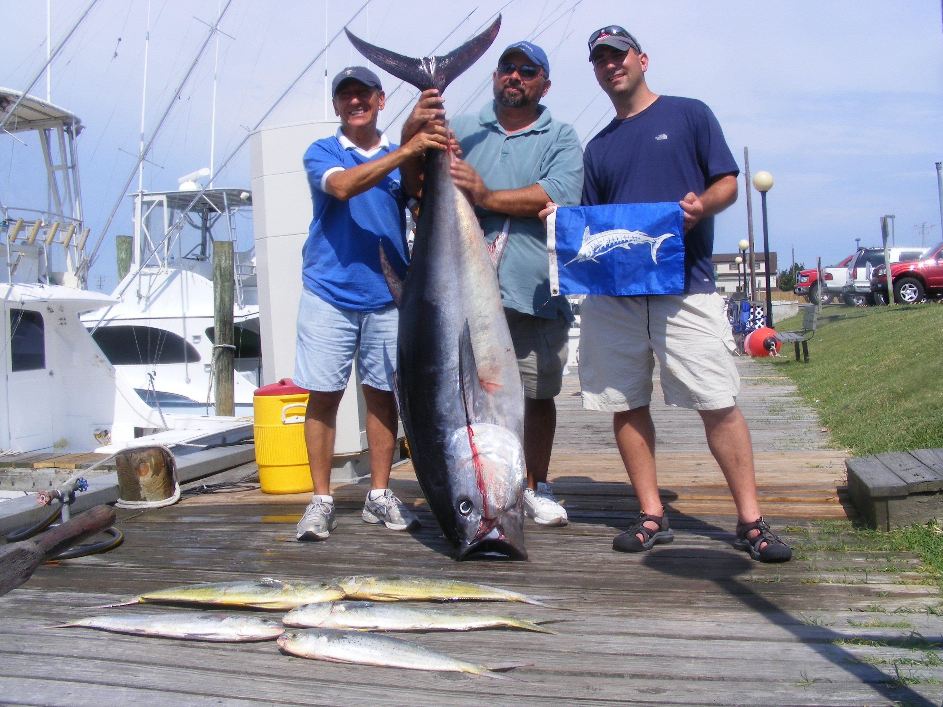 tuna-ocean-city