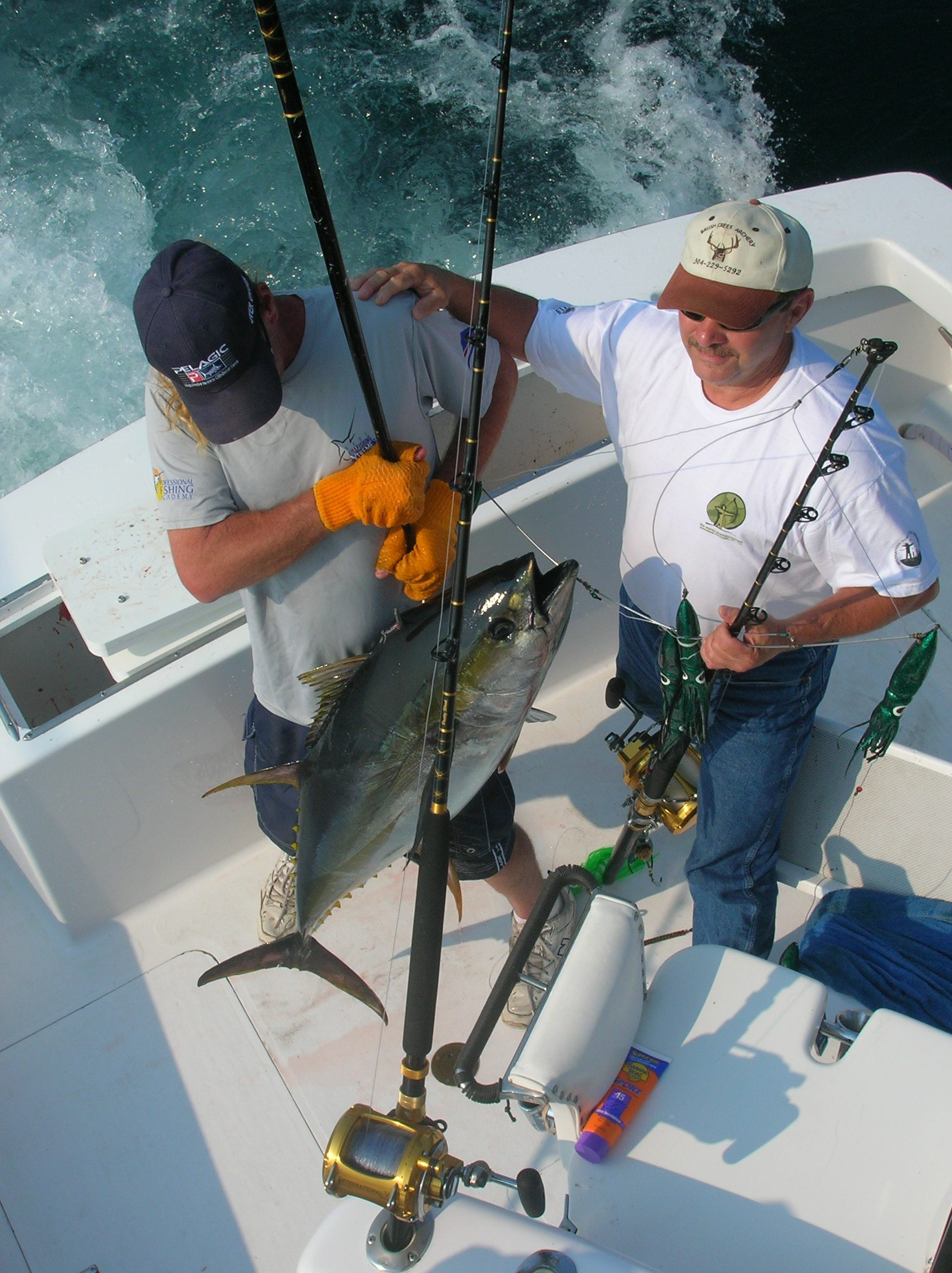 yellowfin-tuna-ocean-city-5