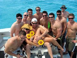 bachelor_party_25
