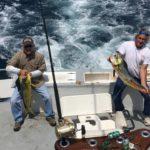 Ocean City Fishing report
