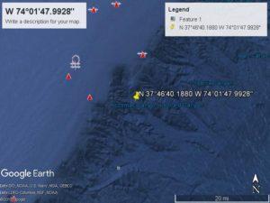 ocmd offshore report