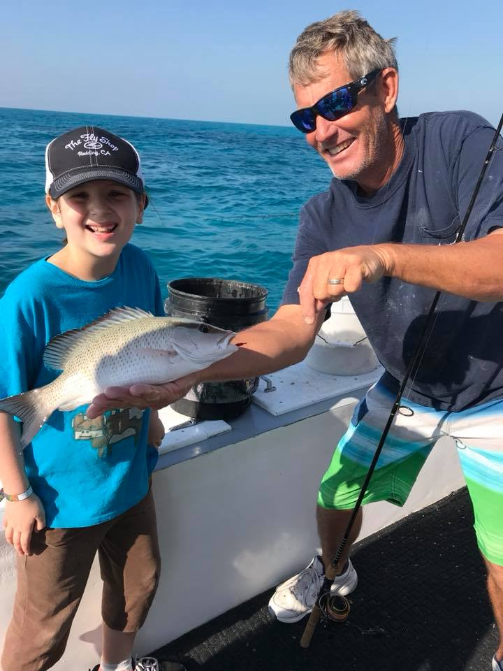 Home group fishing charters in ocean city md and florida for Ocmd fishing report