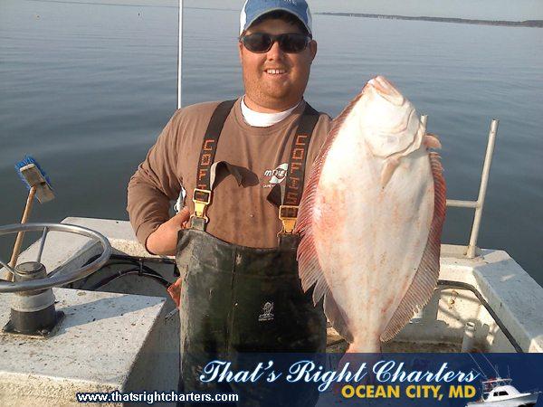 11-05-02-web-jason-flounder