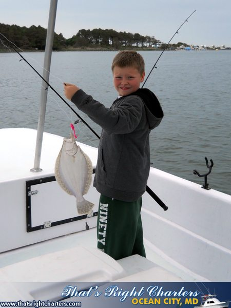 11-06-06-web-flounder-kid-lucky-8