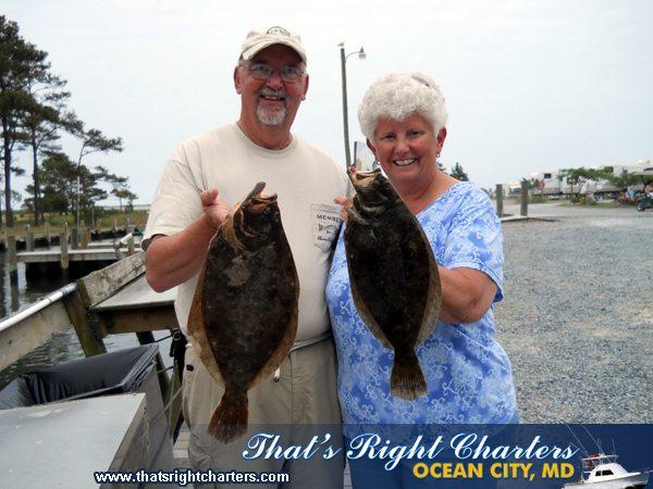 11-06-06-web-flounder-lucky-11