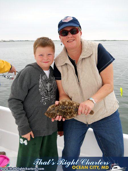 11-06-06-web-rockfish-kid-lucky-7