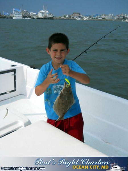 11-06-13-web-kid-flounder-inshore-10