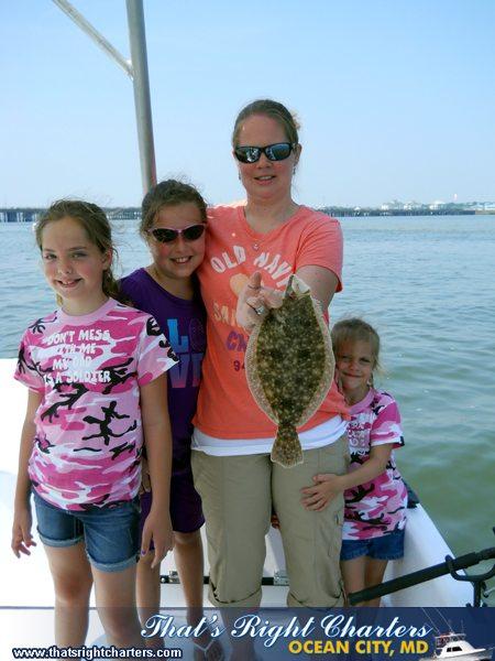 11-06-13-web-kids-flounder-2