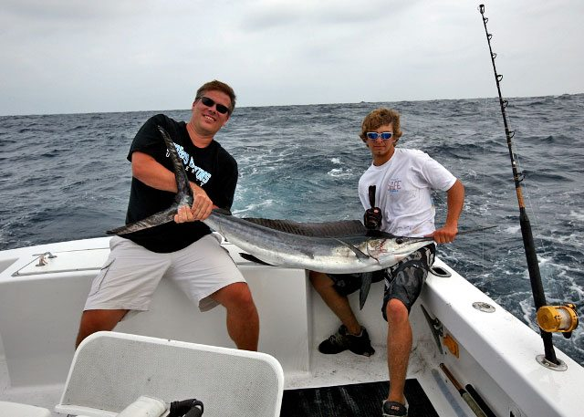 Ocean city maryland marlin fishing pictures group for Ocean city fishing charters