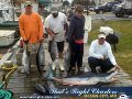 11-06-05-web-tuna-mako-shark