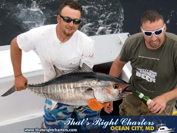11-06-21-web-yellowfin-tuna-joe-b-good-one-7