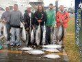 11-06-13-web-tuna-group-3