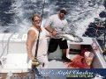11-06-13-web-tuna-lady