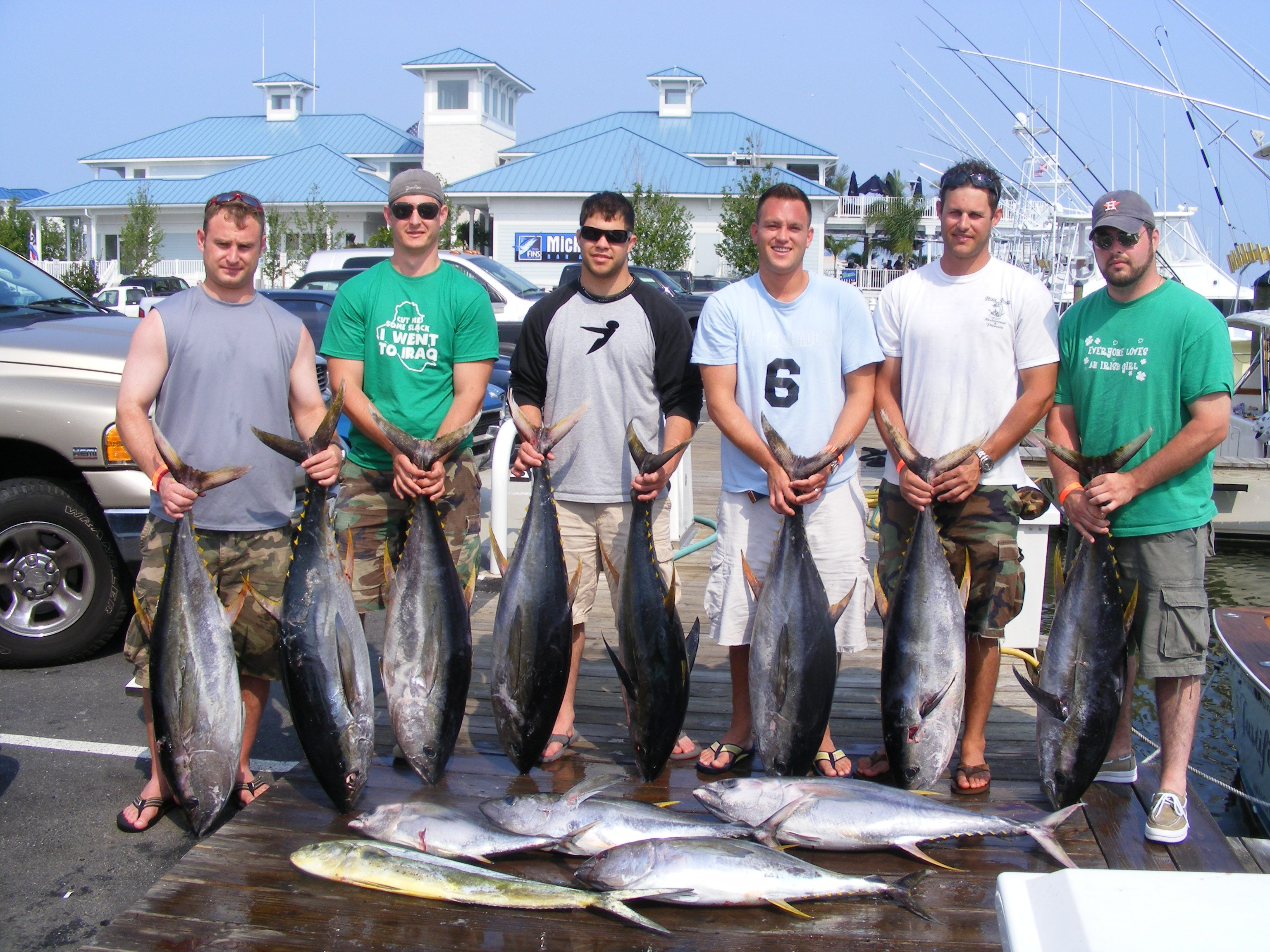 yellowfin-tuna-ocean-city-1