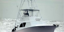 pretty-work-florida-keys-charter-boat-3