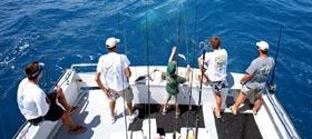 ocean-city-maryland-fishing-boat