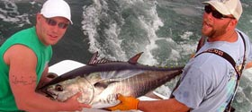 ocean-city-maryland-fishing-trips