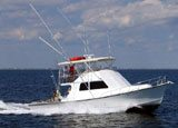 that-s-right-florida-keys-charter-boat-1-t