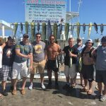 Islamorada fishing report great catch