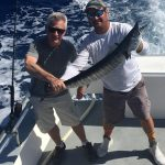 Islamorada fishing report wahoo