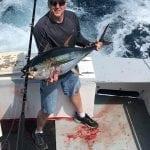 OCMD tuna
